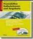Jörgen Erichsen, Wolfgang H. Riederer, Praxishilfen Kalkulation und Angebote