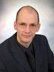 Unternehmensberatung Jörgen Erichsen Leverkusen