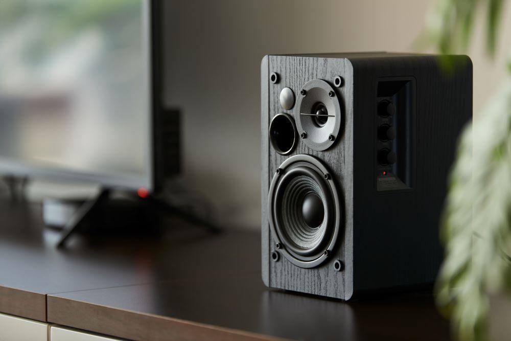 Unternehmensberatung für Audiohersteller